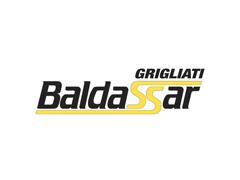 Baldassar