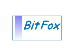 Bit Fox