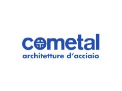 Cometal