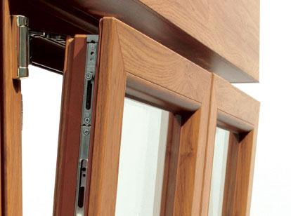 Accessori sz - Cerniere per finestre in legno ...